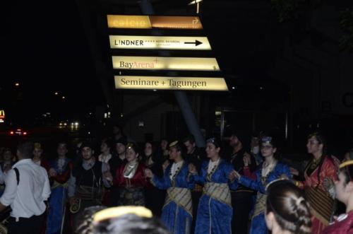 FESTIVAL-2014-Leverkusen 272