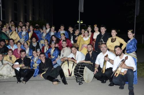 FESTIVAL-2014-Leverkusen 283