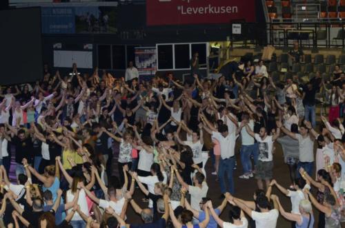FESTIVAL-2014-Leverkusen 286