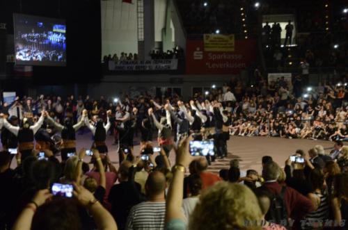 FESTIVAL-2016-Leverkusen128