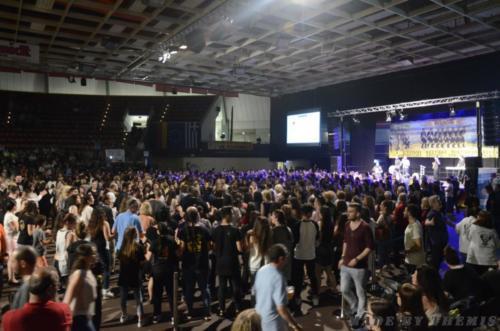 FESTIVAL-2016-Leverkusen134