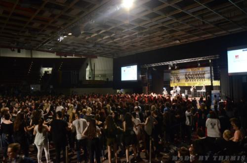 FESTIVAL-2016-Leverkusen136